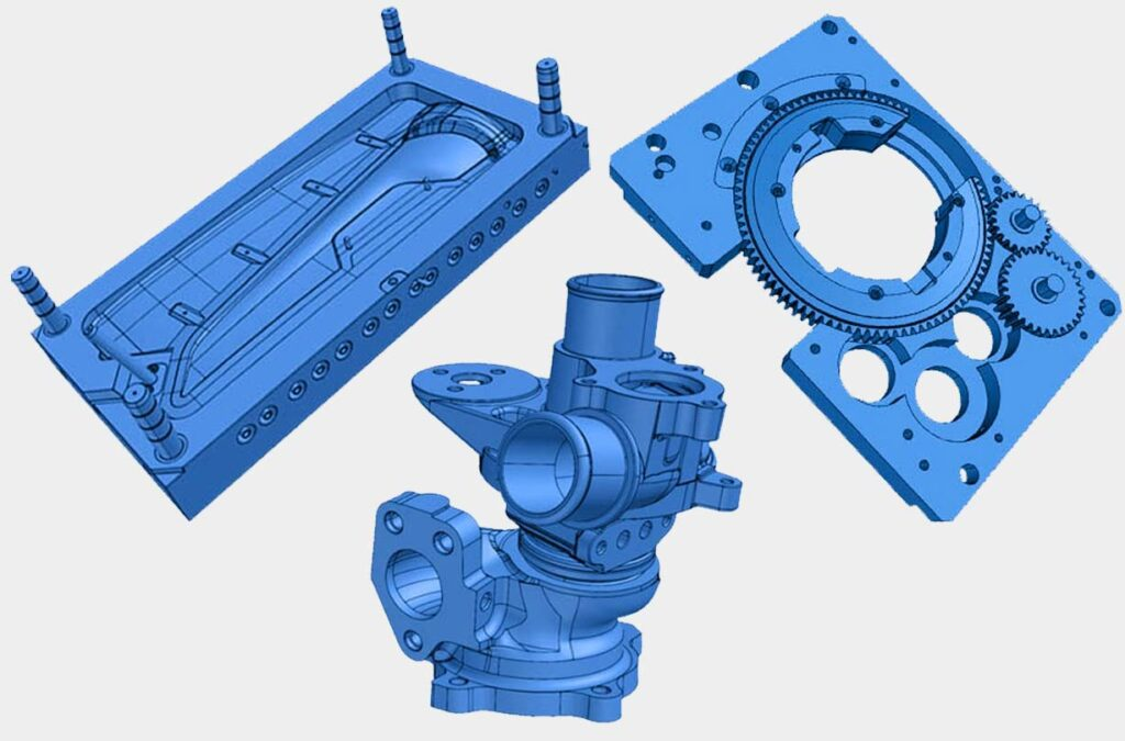 3D Scannen 05 N 1024x675 - Werkzeugbau