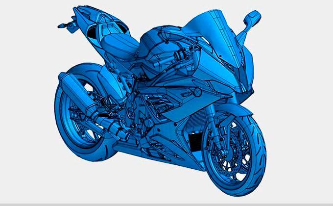 Engineering für Automobil