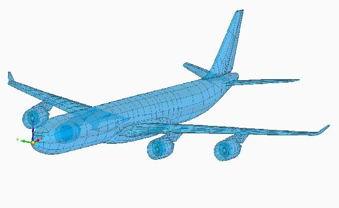 CAD Konstuktion Solid Edge