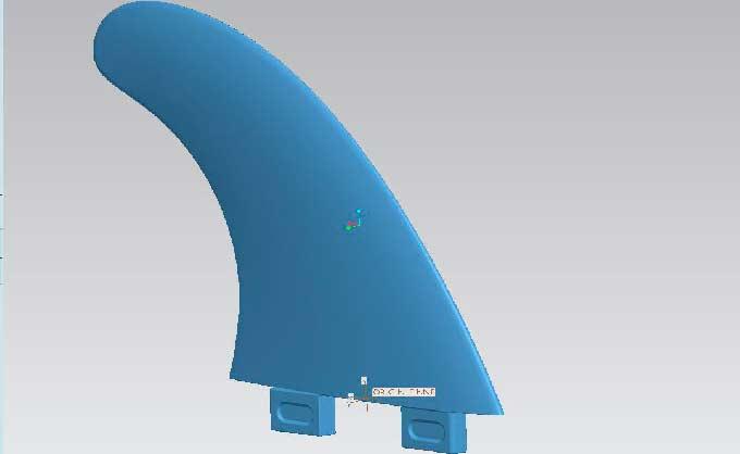 CAD Construktion Creo ProE